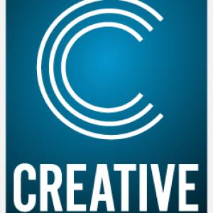 Creative 111